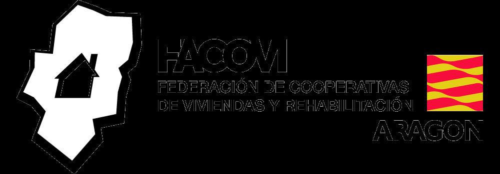 Facovi | Federación Aragonesa de Cooperativas de Viviendas y Rehabilitación de Viviendas de Aragón